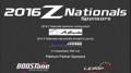 Z Nationals