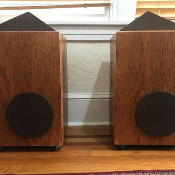 Shahinian Acoustics