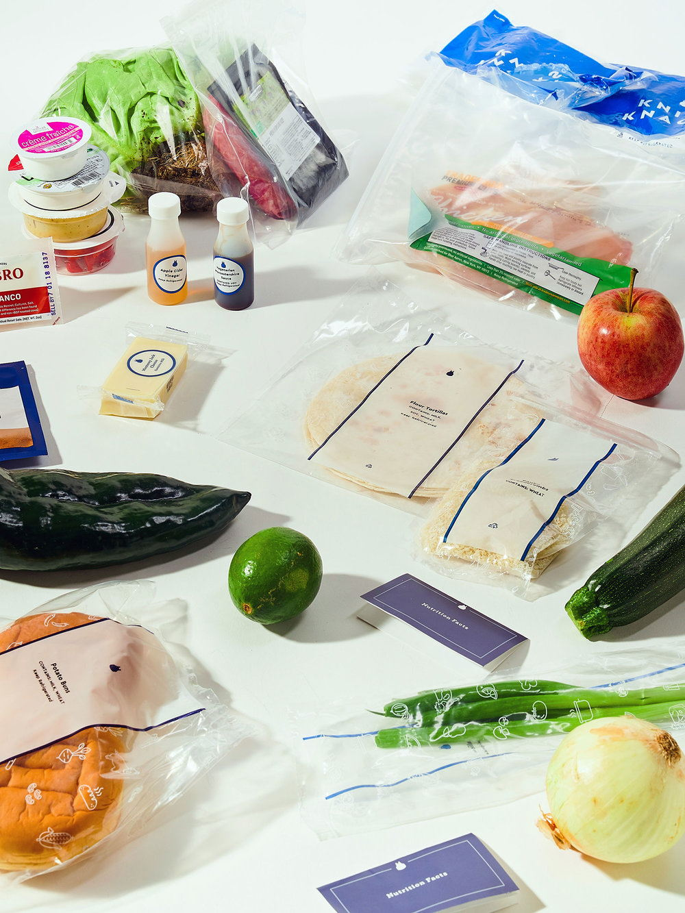 How Hello Fresh Recycling can Save You Time, Stress, and Money.