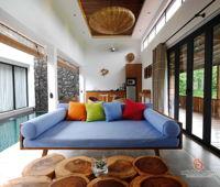 tc-concept-design-asian-modern-malaysia-kedah-dry-kitchen-living-room-interior-design