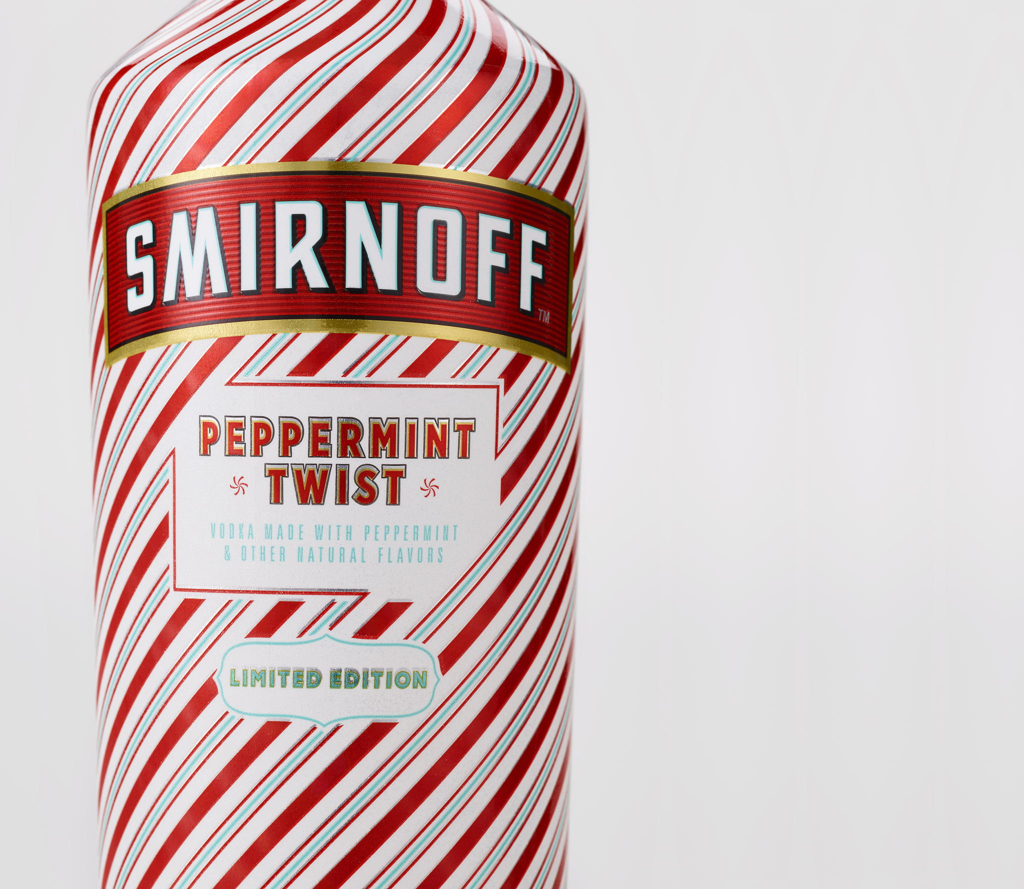 Smirnoff Peppermint Twist_detail.jpg