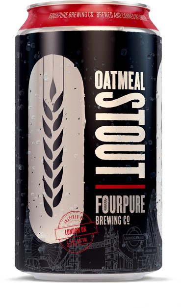 oatmeal-stout-1.png