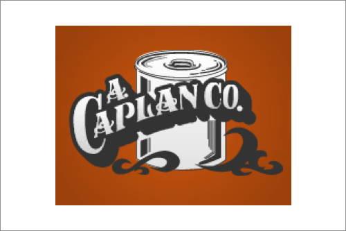 A Caplan Co.