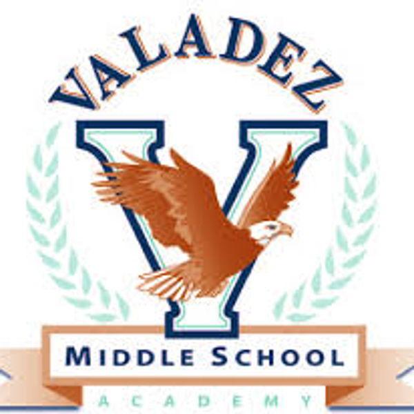 Valadez Academy PTA