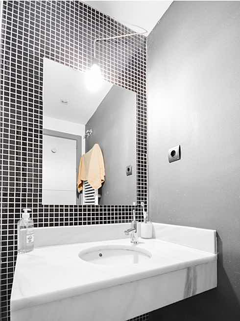 Sanchinarro Madrid - Baño 1.03 - Web.jpg