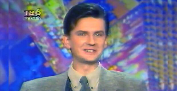#ИСТОРИЯРАДИО Юрий Аксюта переходит на радиостанцию «Хит FM» - Новости радио OnAir.ru