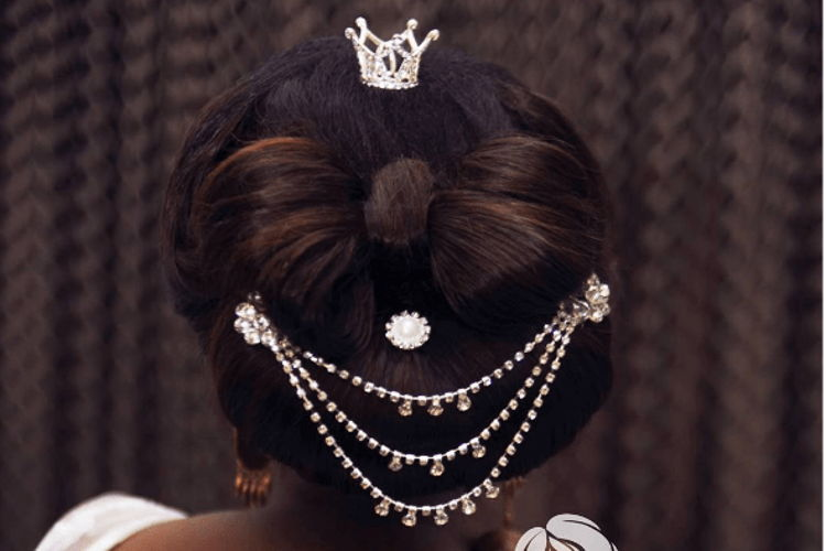Callidora Hair Magic