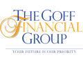 Goff Financial Group Investment Portfolio Review
