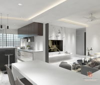 w33-design-studio-contemporary-minimalistic-modern-malaysia-wp-kuala-lumpur-dining-room-dry-kitchen-living-room-3d-drawing