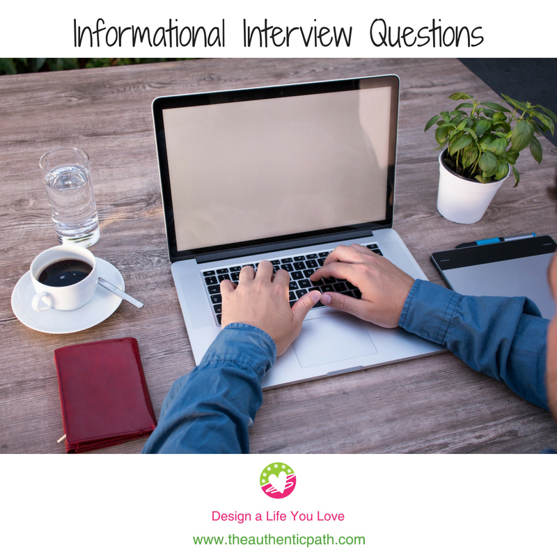 informational interview questionspng