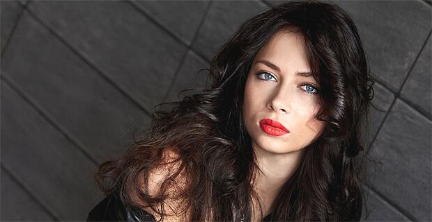 Настасья Самбурская в программе Ксении Стриж «Стриж-Тайм» на «Радио Шансон» - Новости радио OnAir.ru