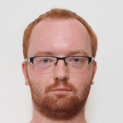 Martin Maťko, Freelance .NET developer