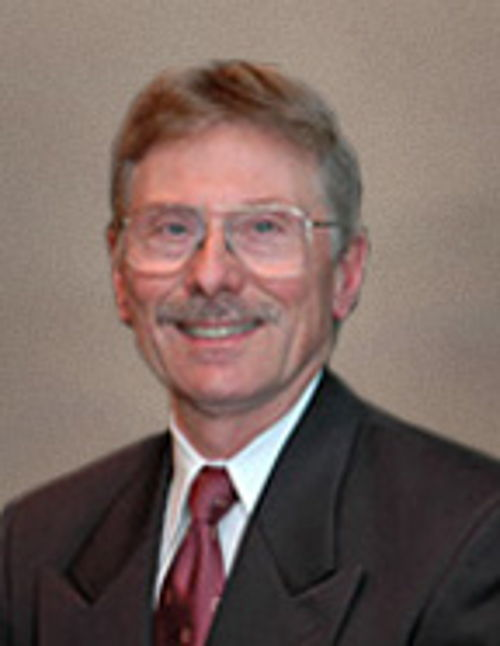 Image for Meet Allen Sprunk, joining our Employee Benefits Division