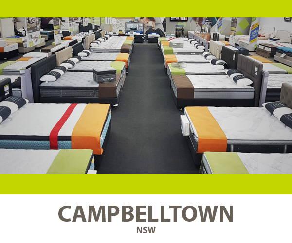 Sleep Doctor Campbelltown