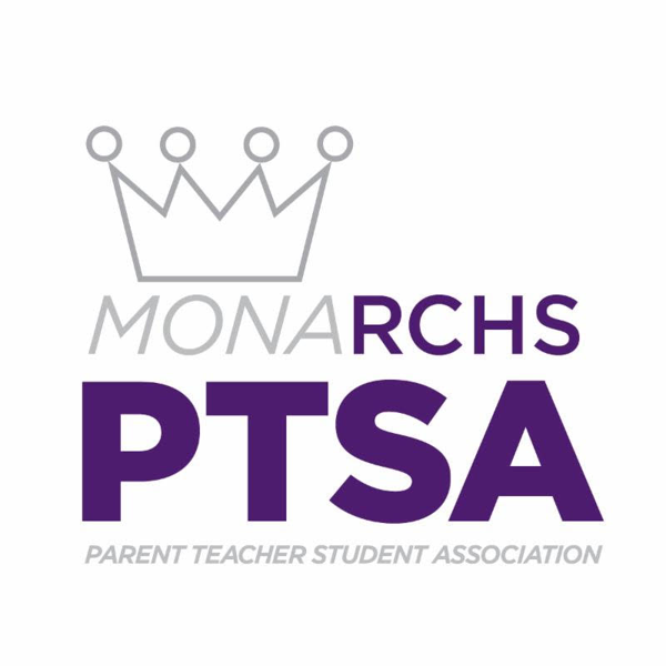 Rancho Campana High School PTSA