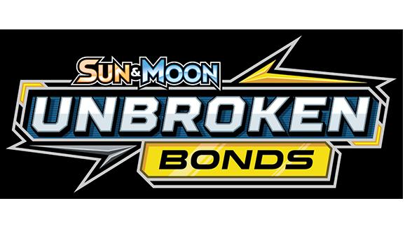 unbroken-bonds-pokemon-cards