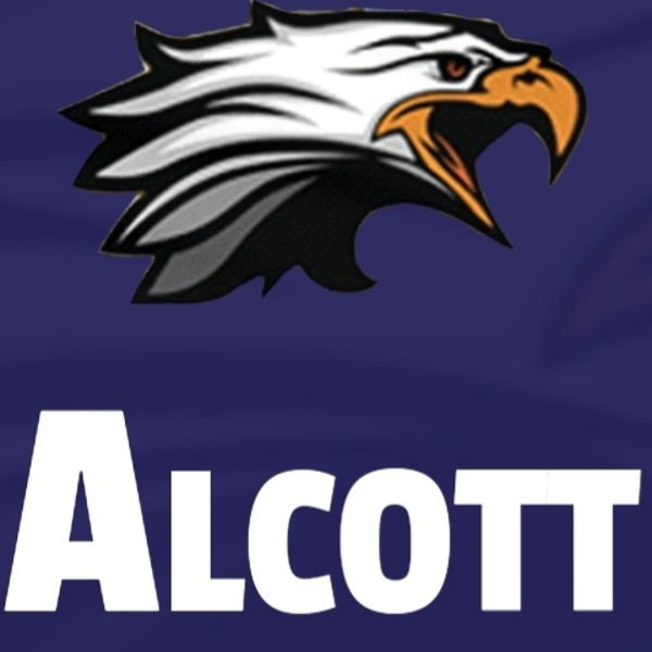 Alcott Elementary School PTA