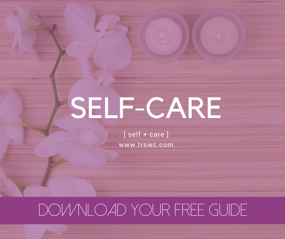 FREE SELF-CARE RESET GUIDE(2).png