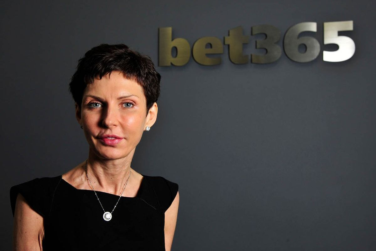 Bet365 CEO Donates More than 11 Million to Fight Coronavirus