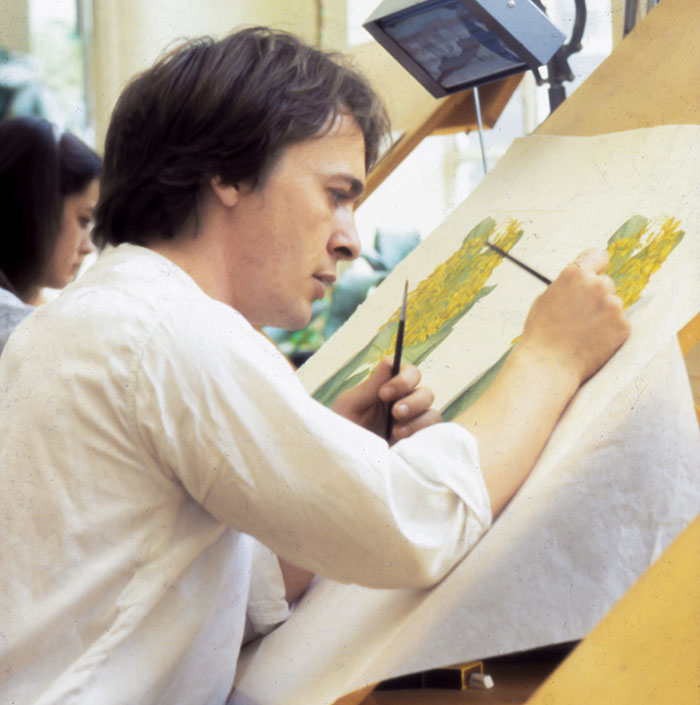 AHE_Tom Milne adding detail in watercolour.jpg