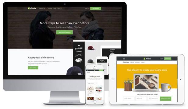 43de0d0ad6cf7 Custom Built Shopify Websites – eComIntegrate