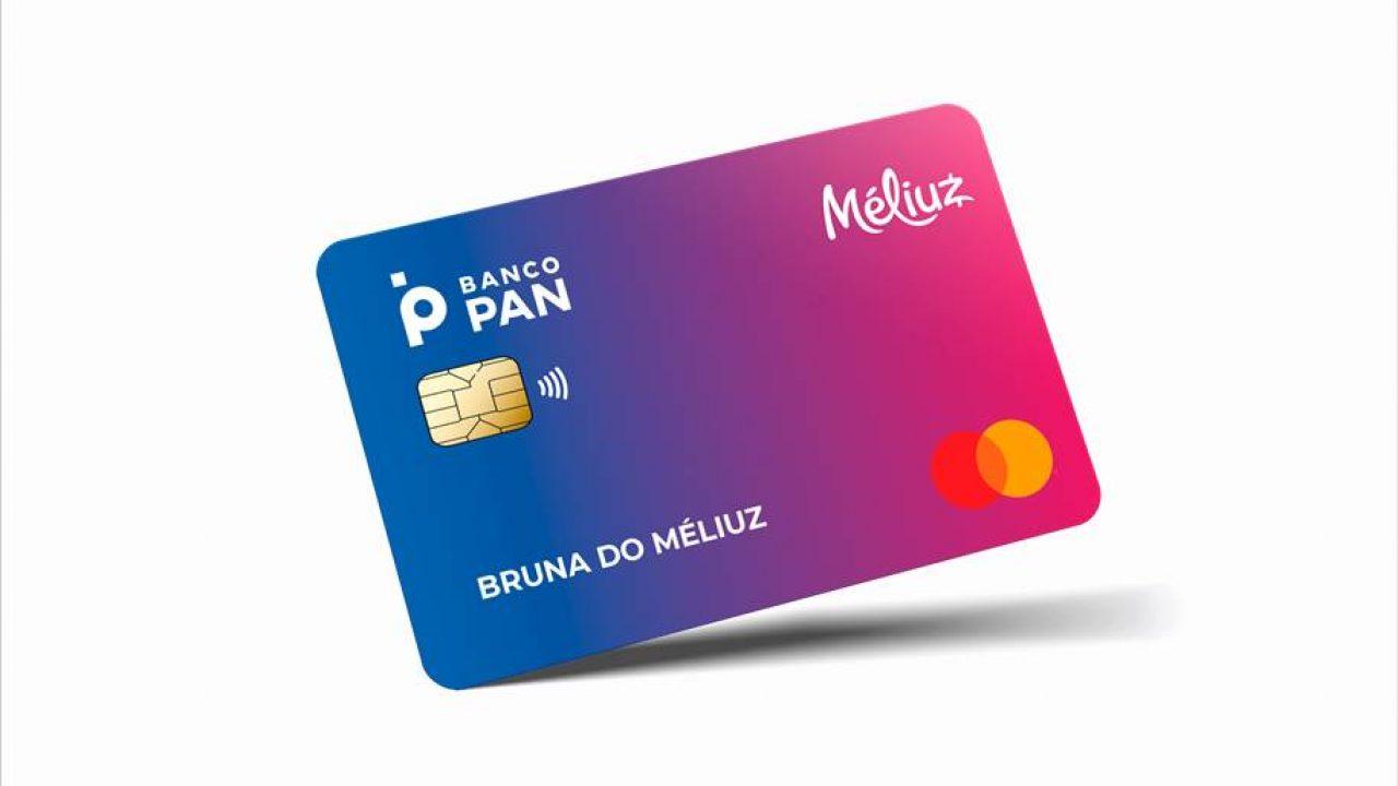 7 vantagens do cartão Méliuz Mastercard