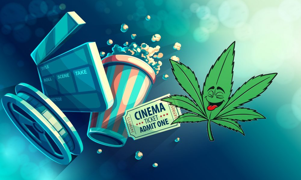 Weed and Stoner Movies you must watch