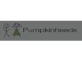 Pumpkinheads Gift basket