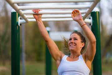 Align Your Body & Life via The Align Method - auto