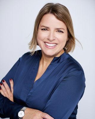 Michèle Arsenault
