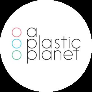 A_P_P_logo2-300x300.png