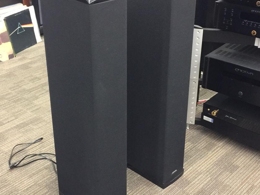 Definitive Technology BP-7006 BP7006 Powered Speakers .............................near San Francisco
