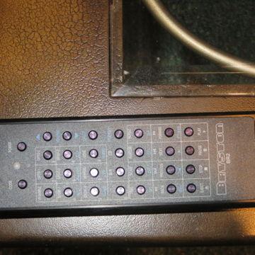 BR2 Remote