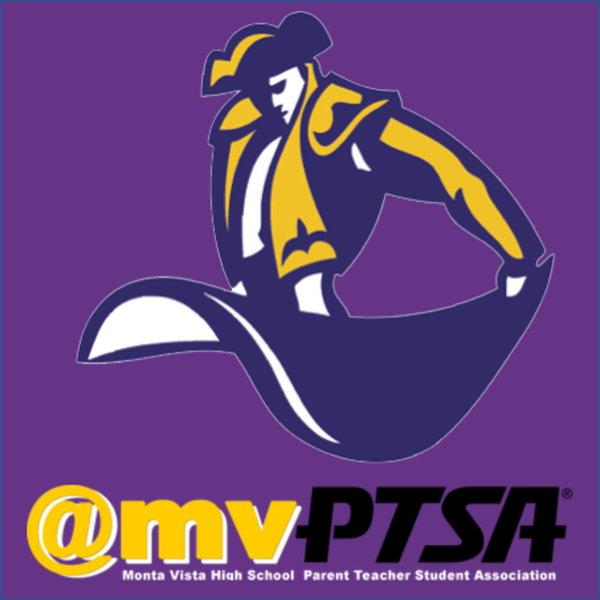Monta Vista High School PTSA