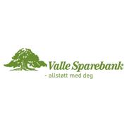 Valle Sparebank