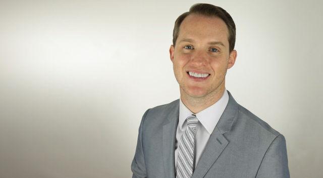 Know Your Pro: David Fox of Bunn DJ Company – Charleston