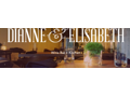 A $100 Gift Certificate for Dianne & Elisabeth & 8 iPark Parking Passes