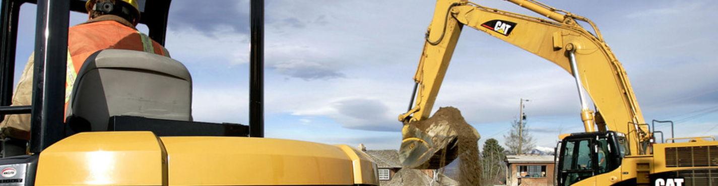 Большая Песочница. Лас-Вегас.