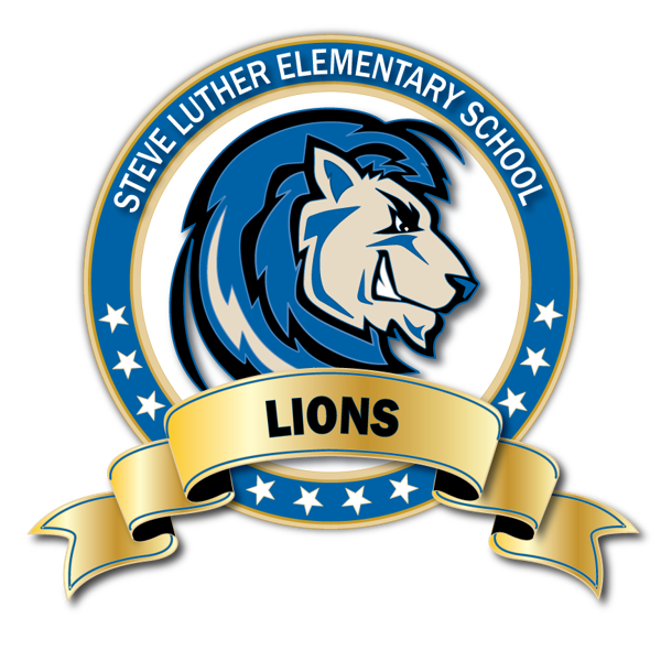 Steve Luther Elementary PTA
