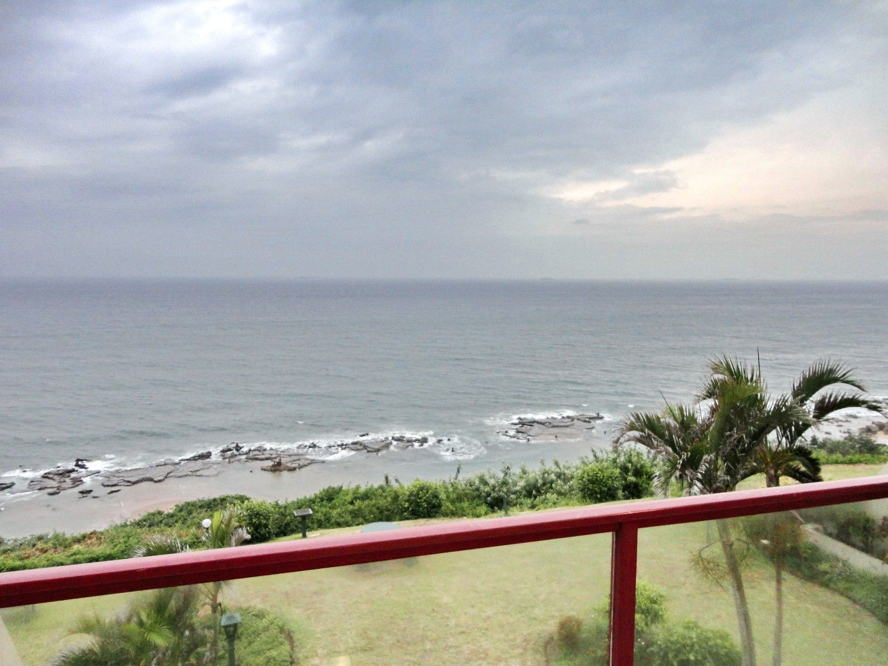 Real estate in uMhlanga Rocks - B607 SurfSide.jpg