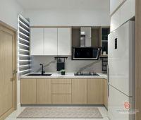 refined-design-modern-scandinavian-malaysia-penang-wet-kitchen-3d-drawing-3d-drawing