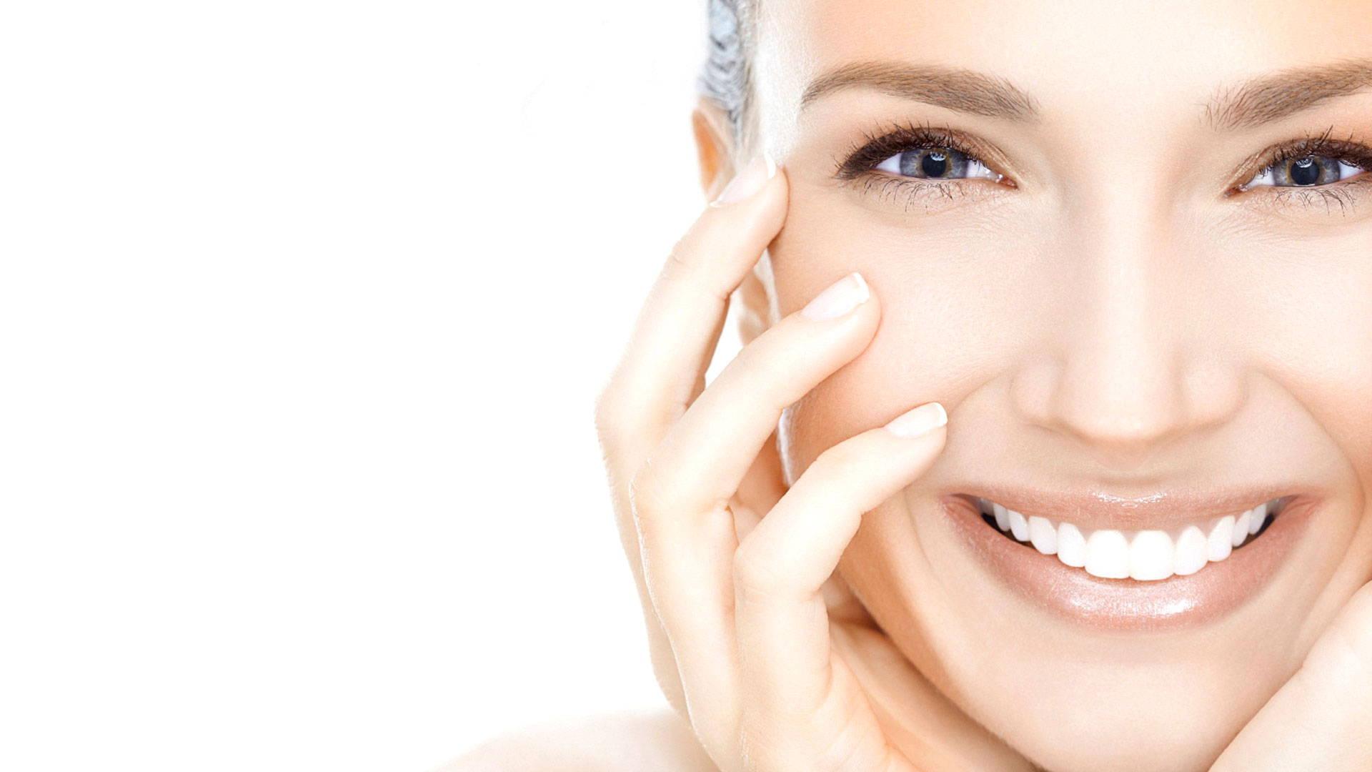 pour en savoir plus sur la cosmétique positive, cliquez ici>>