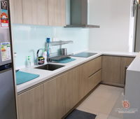 ocean-renovation-construction-asian-modern-malaysia-selangor-wet-kitchen-interior-design
