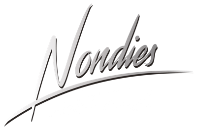 Nondies Cricket Club Logo