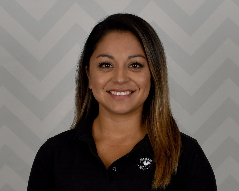 Mrs. Amanda Donahey , Lead Support Teacher