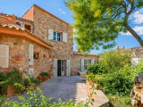 Mallorcan house for sale in Calvia in Santa Ponsa