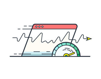 Testing Website Speed Top 5 Tools For Wordpress User