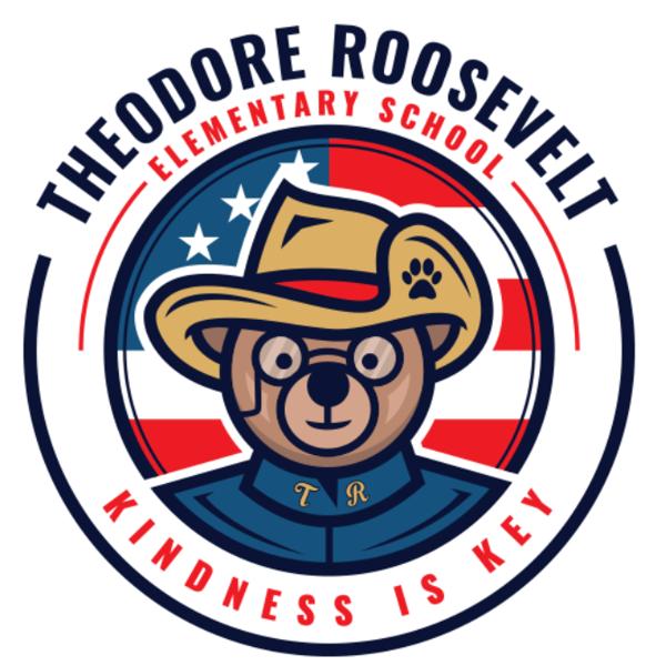 Theodore Roosevelt Elementary PTA
