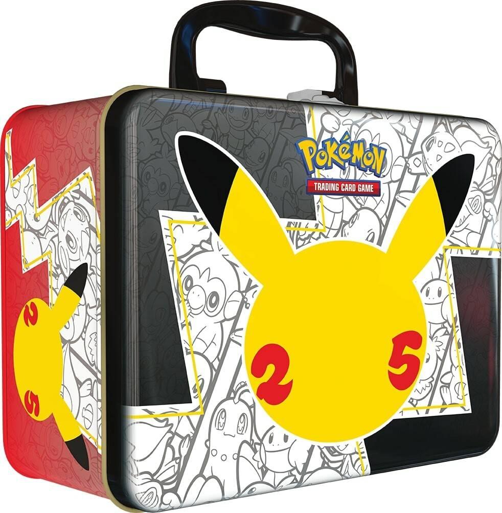 pokemon-celebrations-collectors-chest