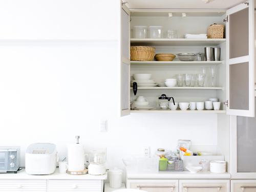 immobilienwissen. Black Bedroom Furniture Sets. Home Design Ideas